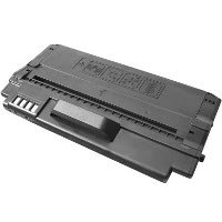 Compatible Samsung ML-1630 / 1631K, SCX-4500 / 4501K (2000 Page Yield) Part Number ML-D1630A, Office Central