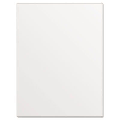 Office Depot Poster Board, 22in. x 28in., Assorted Colors, P