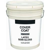 cover-coat-contractor-grade-latex-semi-gloss-exterior-house-trim