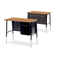 Beautiful Have Two Small Desks And Office Chairs For Sale