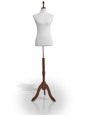 sewing 1 4 foot - 4