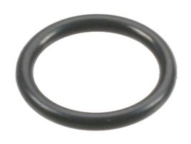 OES Genuine Heater Core O-Ring for select Volvo models (Volvo Heater Oes Genuine)