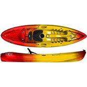 Perception Tribe 9.5 Kayak