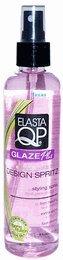 Elasta QP Glaze Plus Design Spritz styling spray 8 fl (Design Spritz)
