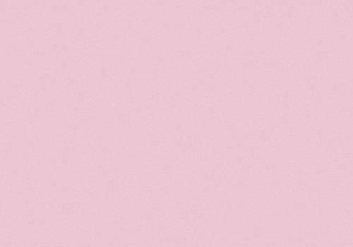 - cArt-Us FSC Double Card and Envelope Set, Pink