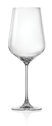 Lucaris Hong Bordeaux Glass 26 Ounce product image