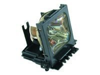 InFocus - Projector lamp - for Proxima C440, C450, C460, LP 850, 860, DP 8500x (SP-LAMP-016) -
