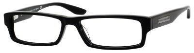 Armani Exchange AX140 Eyeglasses-0807 - Case Glasses Exchange Armani