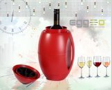 egg-o-eg400-122-inch-height-by-71-inch-diameter-wine-cooler-red