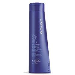 Joico Daily Care/Joico Treatment Shampoo (Biojoba) 10.0 Oz