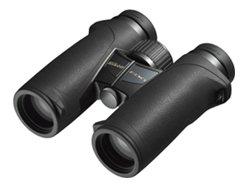 Nikon 7569 10x32 EDG Binocular (Black) (Nikon Edg 8x32 Binoculars)