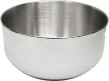 (Sunbeam / Oster 022802-000-000 Stainless Steel Bowl (Large) )