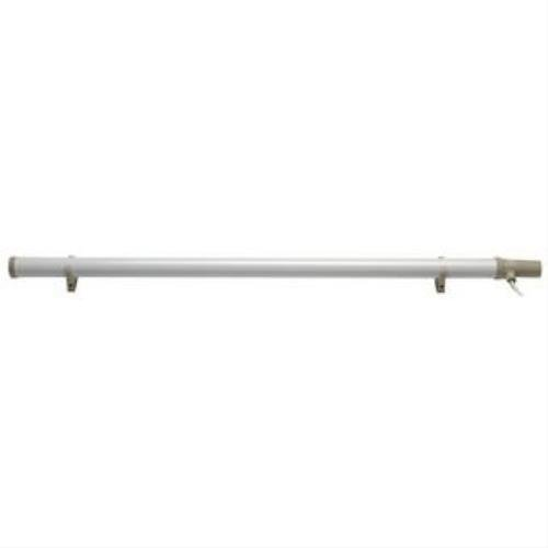 3FT TUBULAR HEATER WITH THERMOSTAT ECOT3FT By DIMPLEX BPSHG00835-ECOT3FT