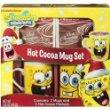 1-x-spongebob-hot-cocoa-mug-set-2-mugs-and-cocoa-mix-included