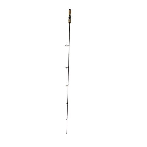 Okuma Celilo Graphite Lightweight Ultra Light Trout Rods, CE-S-602UL-1