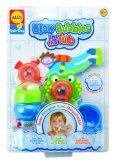 Alex Toys Bubbles (ALEX Toys Rub a Dub Blow Bubbles in the Tub, Diver by ALEX Toys)