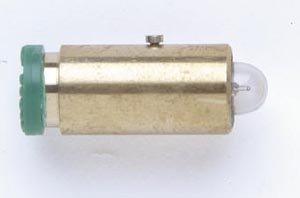 (Welch Allyn 03800-U Panoptic Lamp)