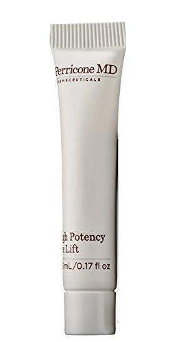 Perricone MD High Potency Eye Lift 0.17 Fl. oz  New & Sealed