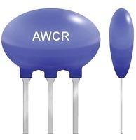 ABRACON AWCR-20.00MD CERAMIC RESONATOR, ...