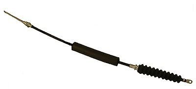 The Parts Place Chevrolet Camaro Nova Chevelle OEM Yenko Shifter Cable