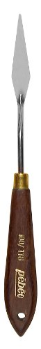 Pebeo 1078 Classic Painting Knife by Pebeo