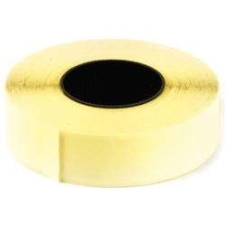 EK Success E5500058 Vario Adhesive Tab Refill Permanent - 1000/Pkg, For Use In E5501074 (Tab Herma Refill Vario Dispenser)