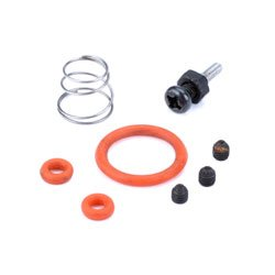 Evolution Engines Carburetor Rebuild Kit: 7-77, EVO777106A