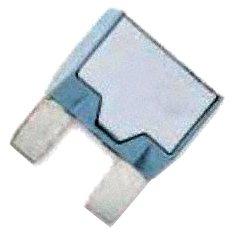 Bussmann CB1911-20 Type I MAXI Footprint Automotive Circuit Breaker (20 Amp), 1 Pack