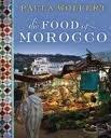 The Food of Morocco pdf epub