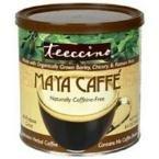 teeccino-coffee-alt-frnch-roast-or