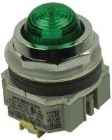 Idec Led Indicator Lights in US - 5
