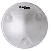 Wilson 301123 Dual-Polarity Omni-Directional Dome Antenna