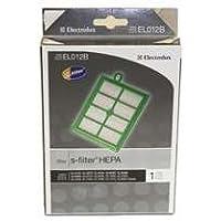Sanitaire Electrolux Non-Washable Filter EL7020 #1130939-01