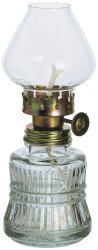 oil-lamp-antique-shape-filled-with-foot-clear-glass-decorative-oil-lamp-decorated-with-gold-colored-