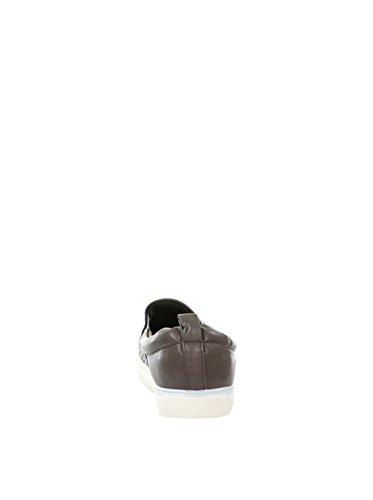 CATISA Sneakers  GREY EU 39