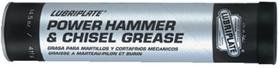 Lubriplate L0190-098 14.5 Oz Power Hammer & Chisel Grease (10cq/Bx)