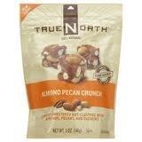 TrueNorth Almond Pecan Crunch by True North