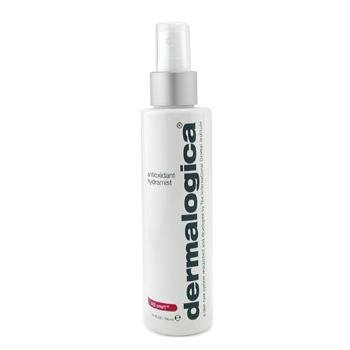 Of Dermalogica Skin Care Products - 9