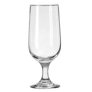 Libbey Glass Inc Lib 3730 14Oz Beer Embassy (24) LIB 3730