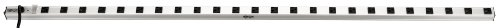 Tripp Lite 24 Outlet Surge Protector Power Strip, 15ft Long Cord, Metal, (SS7619-15)