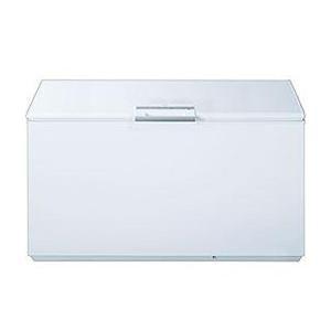 Congelador arcón Aeg A60270GT: Amazon.es: Hogar