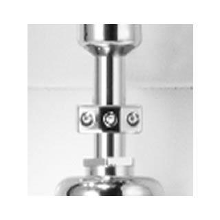 ACS acln 0.75サドルキット B00MHGMGNY
