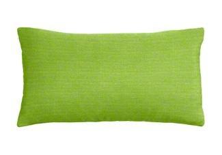 (Lumbar Pillow | 20