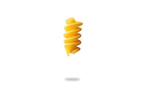 Barilla Pasta Simply Healthy and Delicious (Rotini 1.0 LB) by Barilla (Image #3)