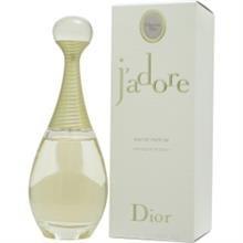 Dior J Adore Pouche Eau De Parfum Spray And Rechargeable Parfum