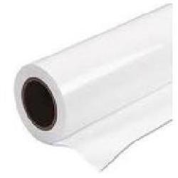 Epson Coated Paper 95, in rotoli da 610mm x 45m. Il prezzo indicato è relativo ad un singolo rotolo, il prodotto può essere acquistato solo in scatole da n.2 rotoli C13S045284