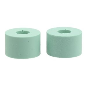 Venom (shr)downhilll 88a Seafoam Bushing Set Skateboard Bushings