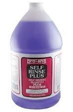 Chris Christensen Pro-Line Self Rinse Plus Shampoo by Chris Christensen