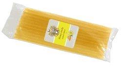 Lemon Honey Sticks - 8