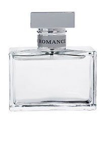 Romance For Women By Ralph Lauren Eau De Parfum Spray